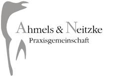 Zahnarzt Praxisgemeinschaft Ahmels & Neitzke